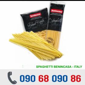 MỲ Ý BENIINCASA ITALIA