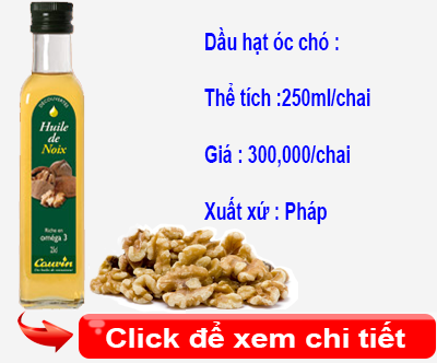 Description: http://www.vipfood.vn/image/data/org_1349870399walnut.jpg