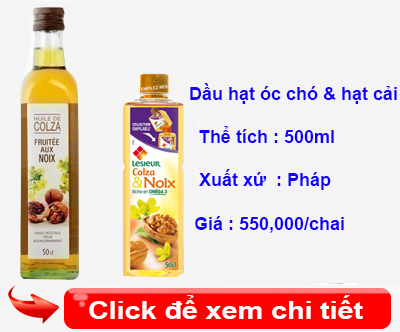 Description: http://www.vipfood.vn/image/data/12.jpg
