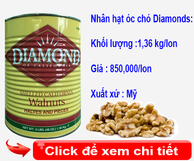 Description: Description: http://www.vipfood.vn/image/data/benh-tieu-duong1.jpg