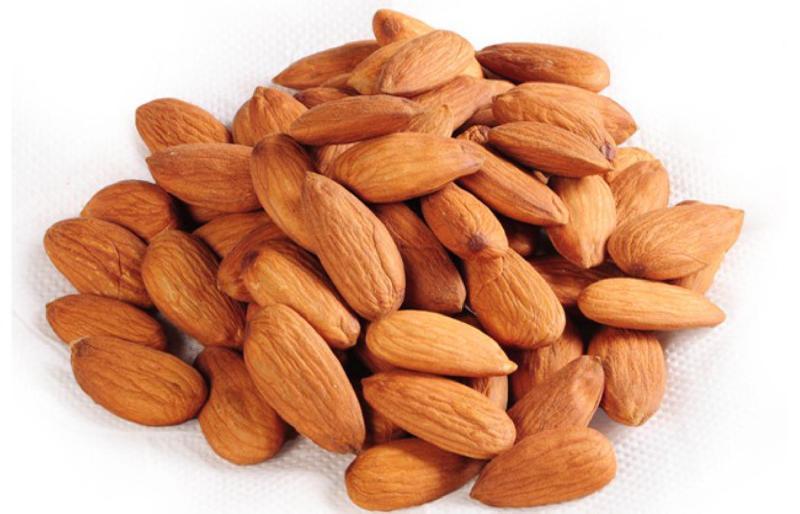 những loại hạt tốt cho người bệnh tiểu đường